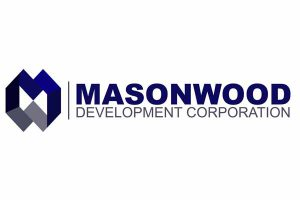 masonwood